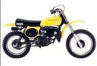 rm-80