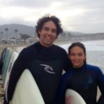 surfin-dad