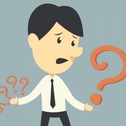 Business-Question